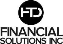 HTD Financial Solutions Inc